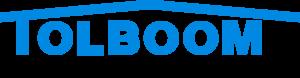 TDG Logo