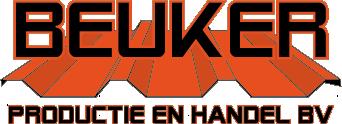 beuker-logo