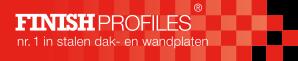 finishprofiles-logo