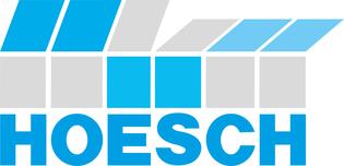 hoesch-logo