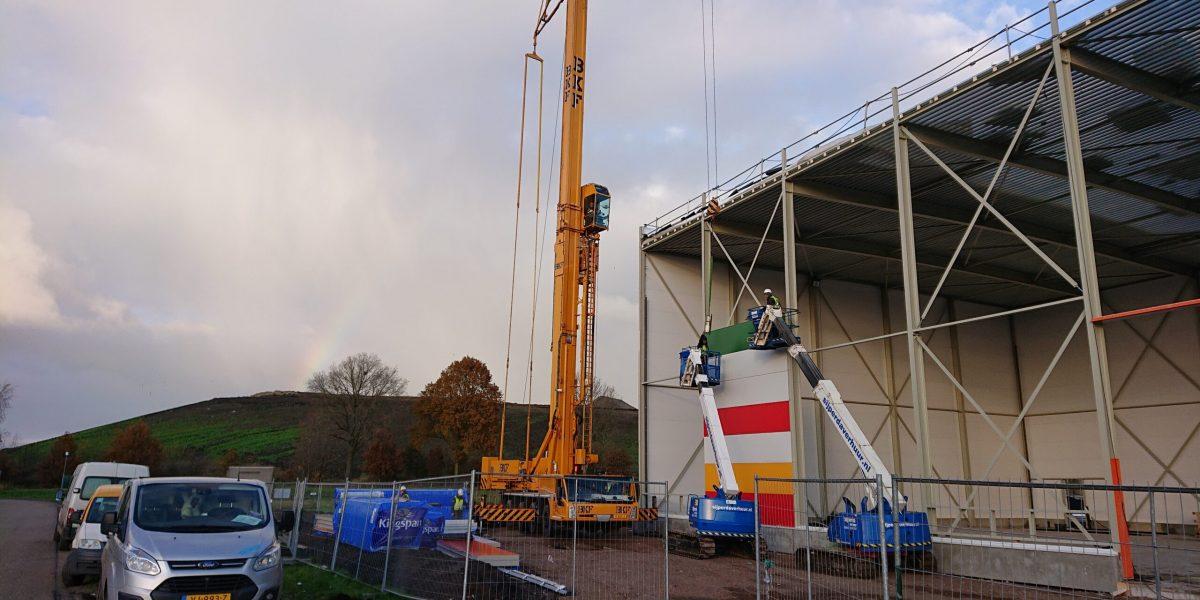 NTCP-Heerenveen-Slide6