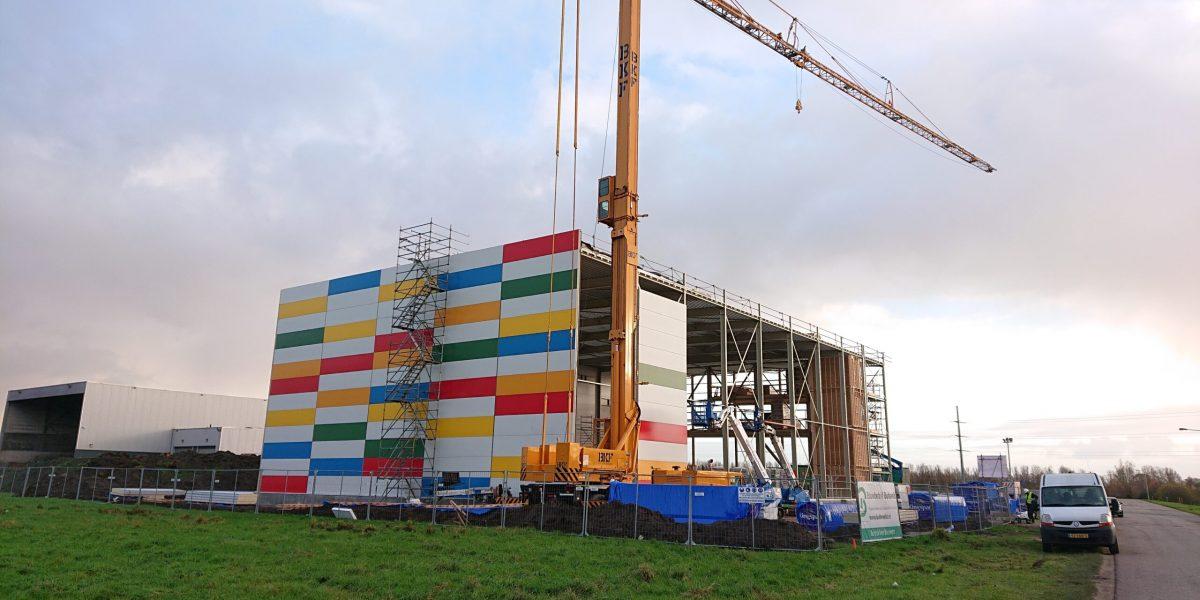 NTCP-Heerenveen-Slide7